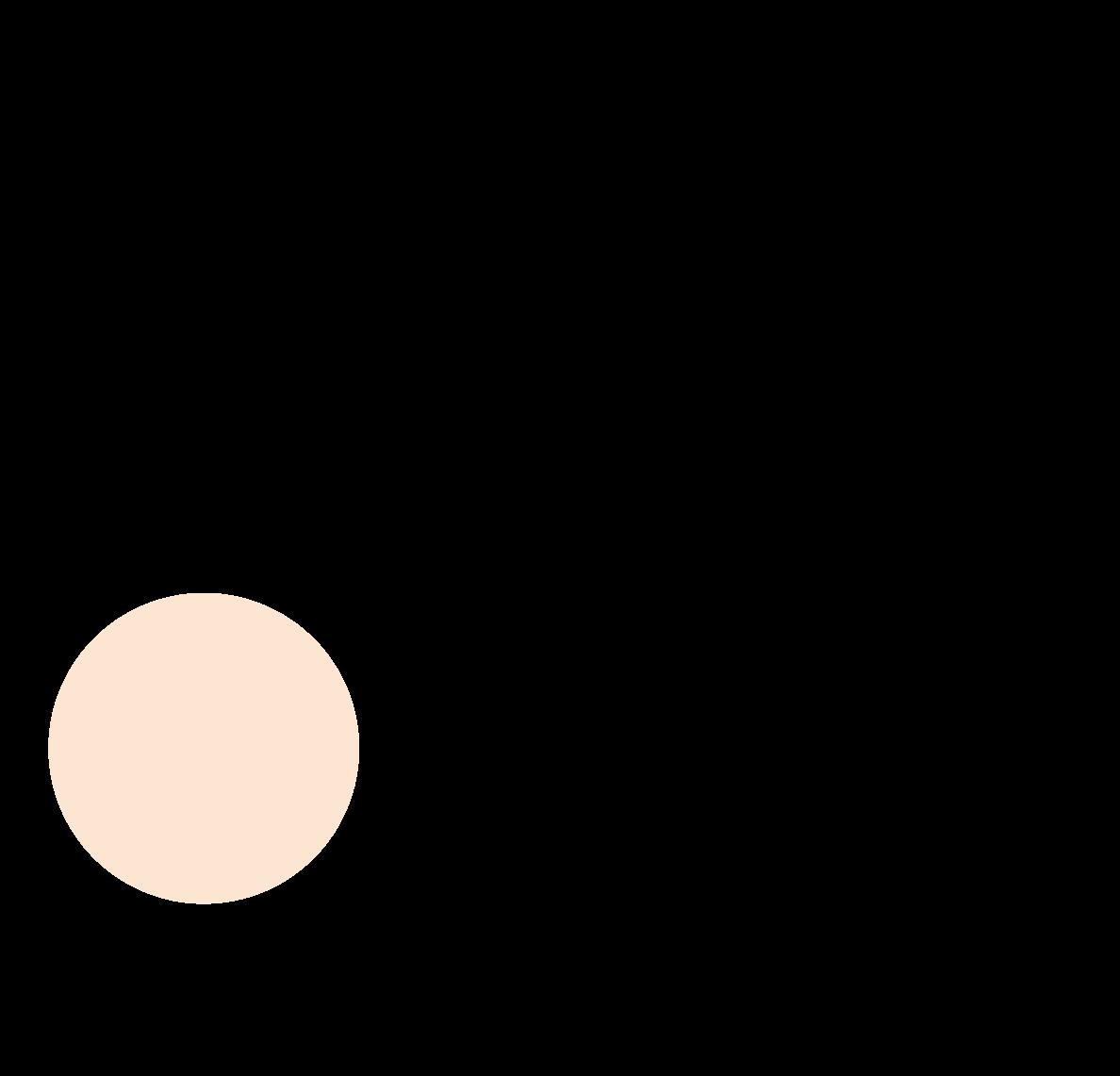 logotipo de for us